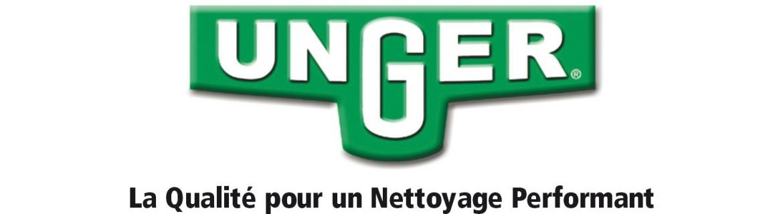 Catégorie Accessoires - Dépoussièrage Unger