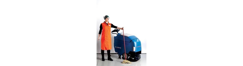Catégorie Matériels de nettoyages - Skap'net Matériel de néttoyage et nettoyage voitures,  :