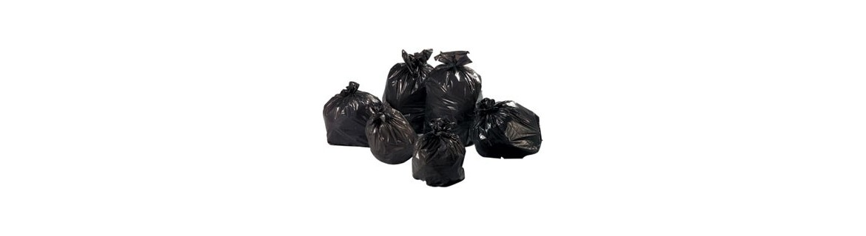 Acheter vos sacs poubelles et votre papiers toilettes sur skapnet.fr