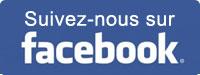 + d'infos sur facebook