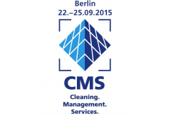 Columbus CMS BERLIN en video